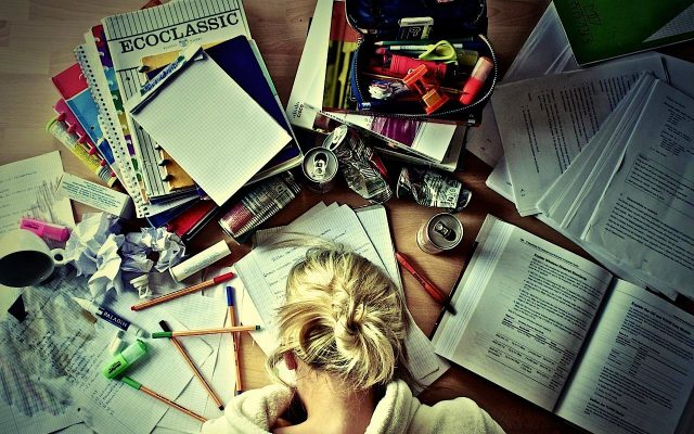 20代 やるべきこと 勉強