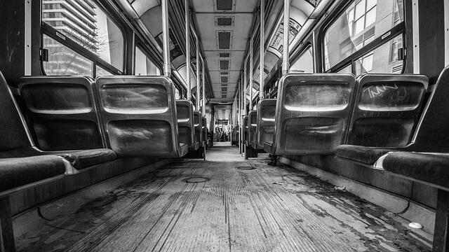 海外 旅行 バス 詐欺 対策