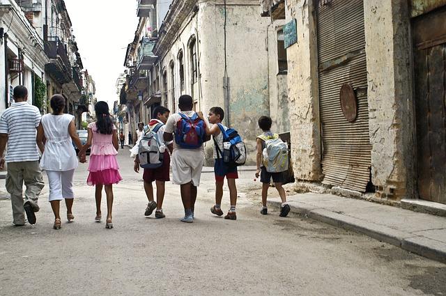 世界一周の旅ミャンマー