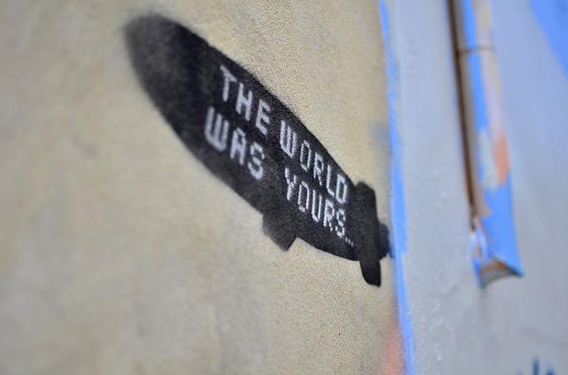 graffiti-428007_640