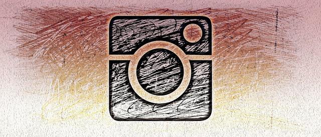 Instagram インスタグラム フォロワー 増やす
