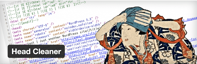 WordPress おすすめ プラグイン