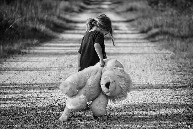 子供の将来の夢 職業の選び方