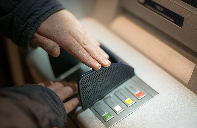 海外 クレジットカード 利用 安全 危険
