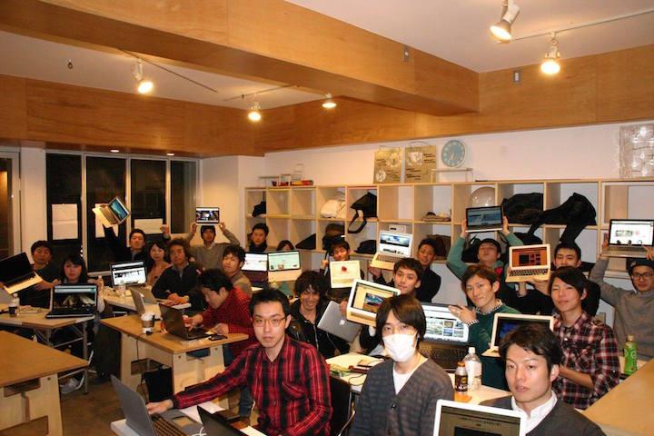 東京 WordPress 初心者向け 講座 オンライン