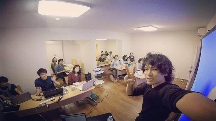 GoPro ゴープロ 撮影アイデア 動画