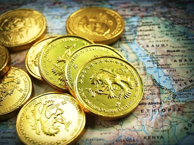 海外旅行 買い物 免税 やりかた ユーロ ドイツ