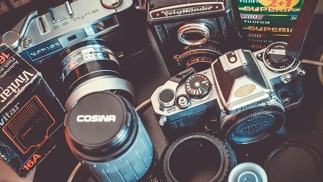 旅行 カメラ おすすめ ミラーレス