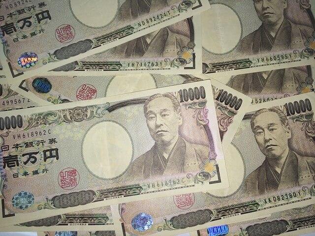 日本 労働生産性 GDP 低い 理由