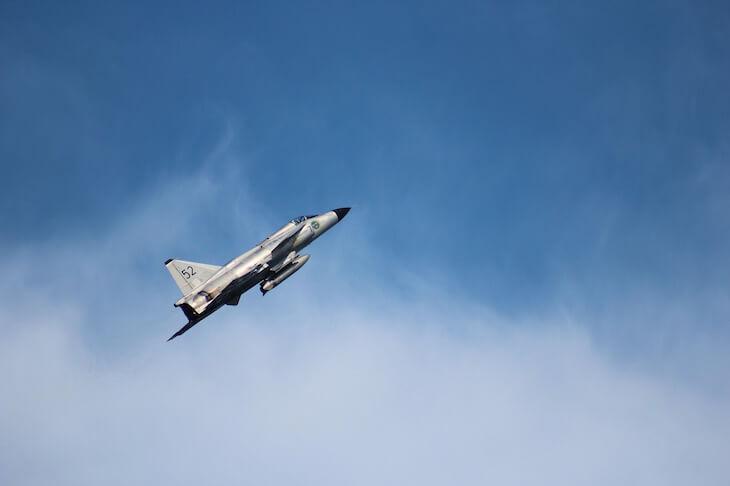 沖縄 瀬長島 飛行機 撮影スポット