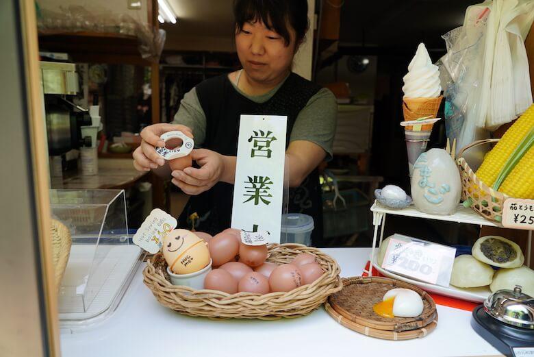 長野の高級旅館「さかや」 宿泊ブログ 信州・野沢温泉、食事