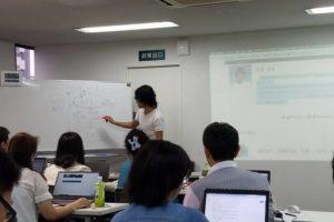 広島 WordPress 講座 セミナー