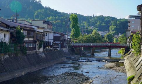 japan-takayama