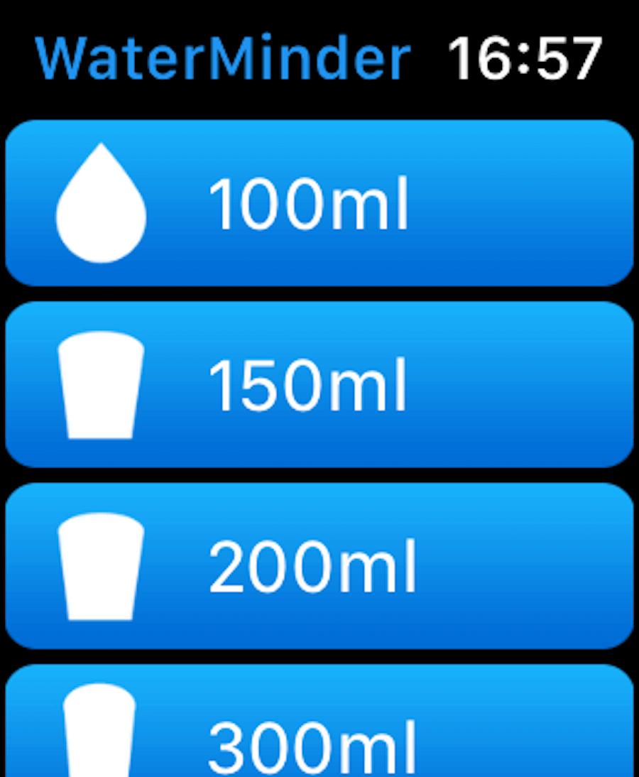 おすすめApple Watch健康管理アプリ【睡眠/ランニング/有料アプリあり】