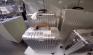 ドイツでRIMOWA(リモワ)のスーツケースを世界一安く買う方法まとめ